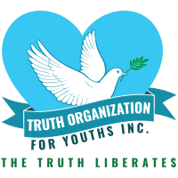 Truth Organization for Youths, Inc
